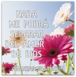 Pin Poemas De Consuelo Tomas Corazon Amor Desde Ajilbab on Pinterest