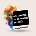 descarga de imagenes cristianas gratis