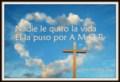 imagenes de Dios gratis