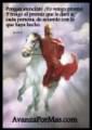 carteles de jesus