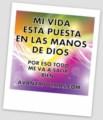 carteles para jovenes cristianos