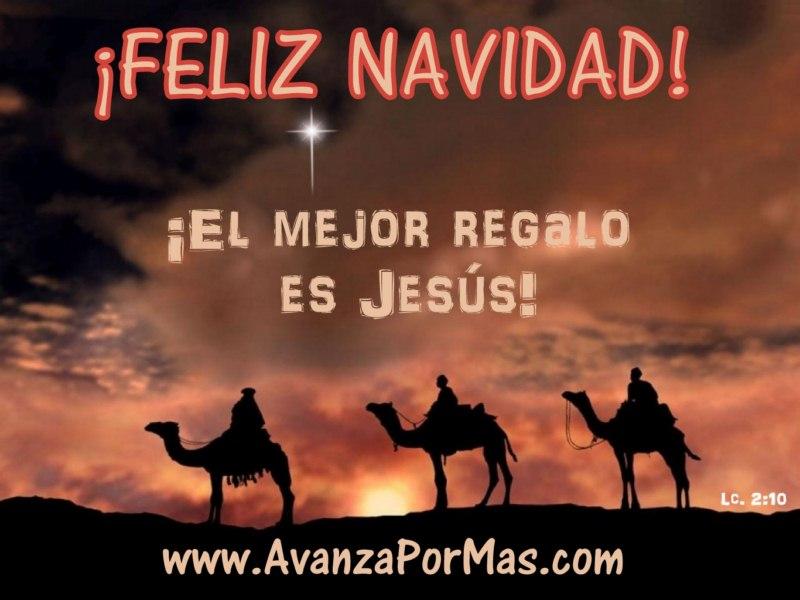 Reflexiones cristianas de navidad - Tarjetas navidenas cristianas ...