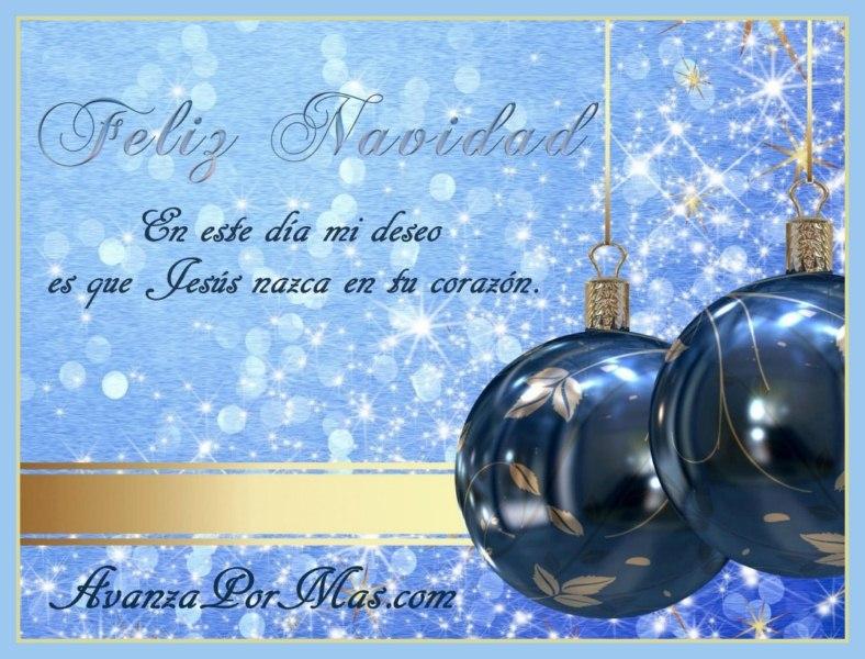 Nancy mart nez google - Felicitaciones de navidad cristianas ...