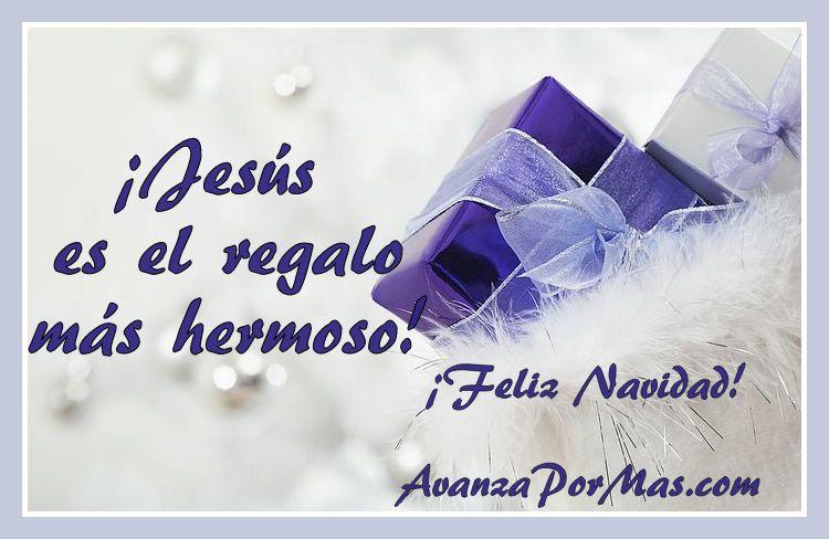 Pin tarjetas navidad nuevo imagenes para facebook on pinterest - Postales de navidad bonitas ...