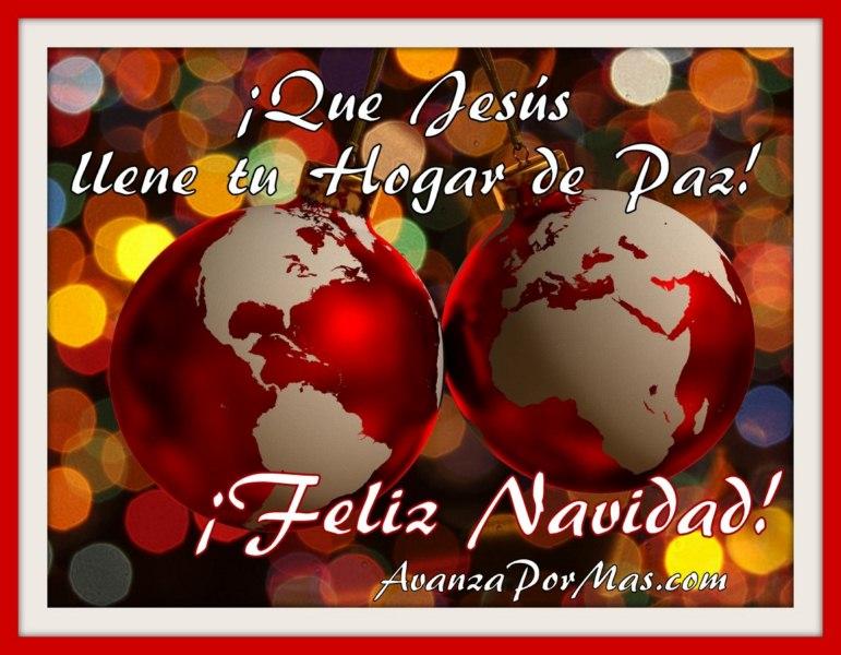 Frases navide as cristianas para tarjetas imagui - Tarjetas navidenas cristianas ...