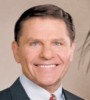 predicas kenneth copeland
