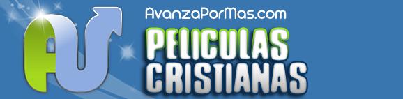 Películas Cristianas Gratis