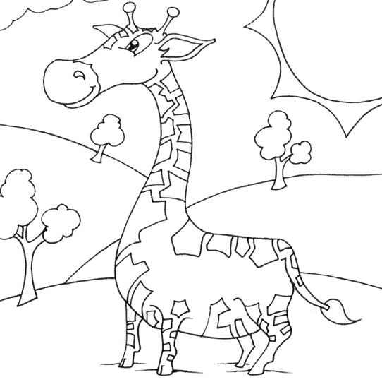 Dibujos animados Disney, de flores, manga, de animales.