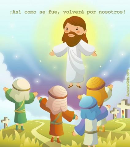 Felices Pascuas Ver Tarjeta Clic 5