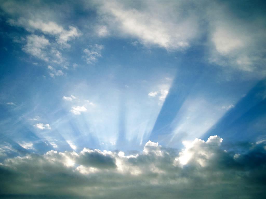 nubes hermosos imagenes fotos wallpapers Wallpaper cielos