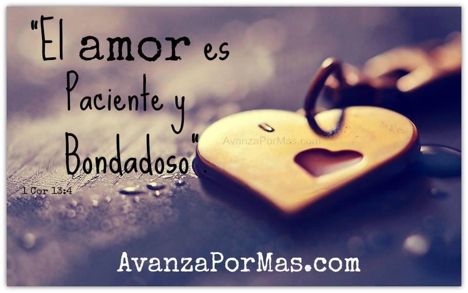 Imagenes Cristianas De Amor Avanza Por Mas