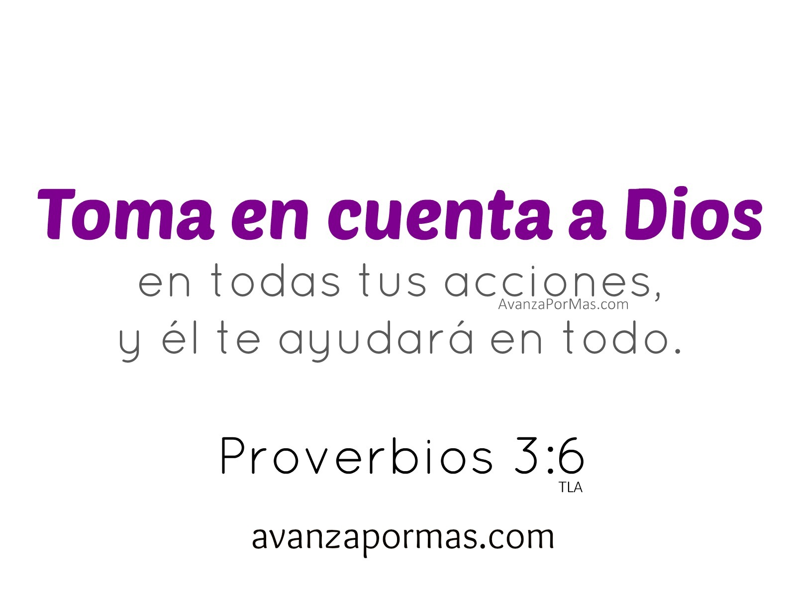 proverbios 4