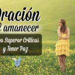 Salmo 128 Con Explicación Y Oración Poderosa Avanza Por Más