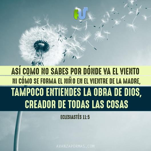 Imagenes Cristianas De Amor Avanza Por Más