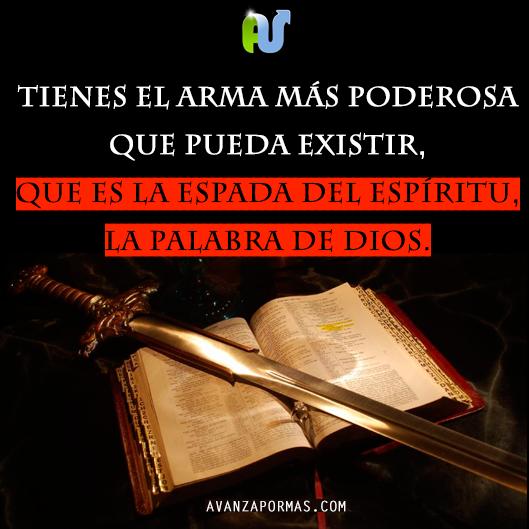 la-espada-del-espiritu-la-palabra-de-Dios-imagenes-cristianas